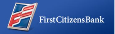 1st Citizens Bank Logo